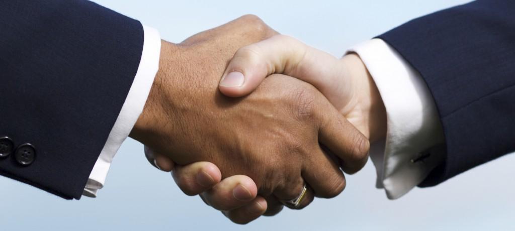 Fairfax Insurance Services - Trust